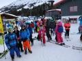 4Y8C5993 Skikursteilnehmer