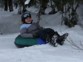 4Y8C6083 Snowtubing
