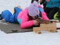 4Y8C6135 Biathlon liegend