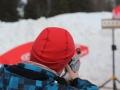 4Y8C6144 Biathlon stehend