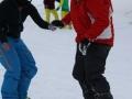 4Y8C6191 Snowboardkurs