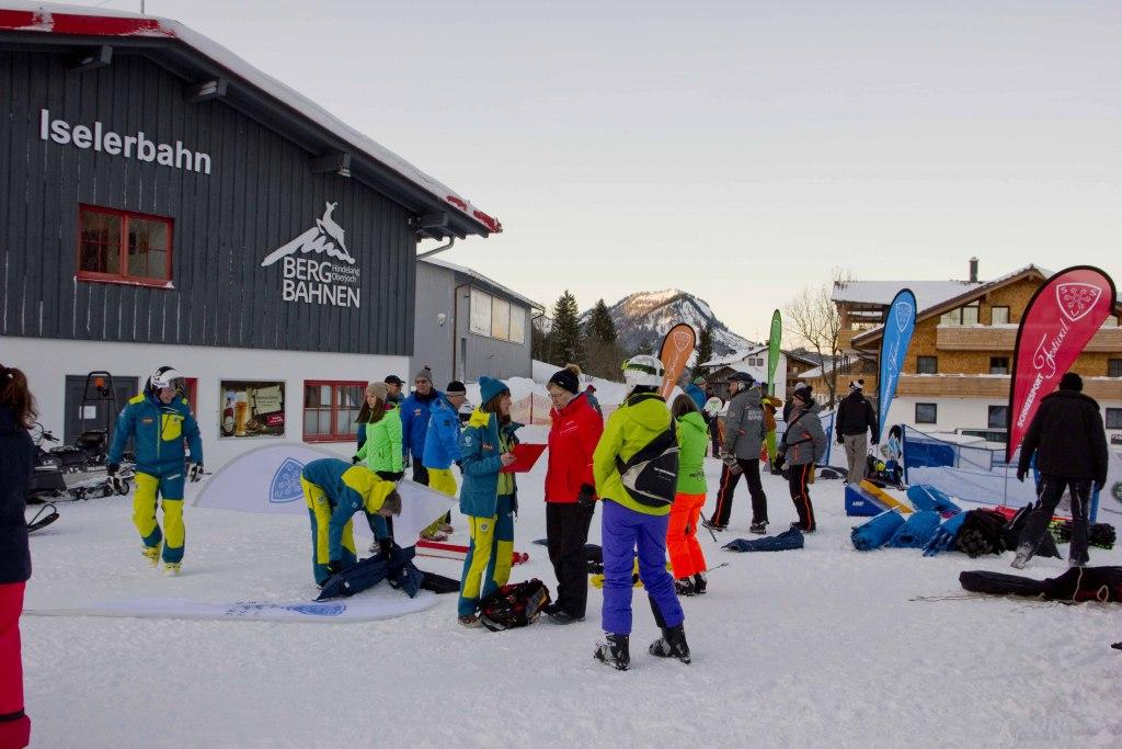 Schneesportfestival_2020_004