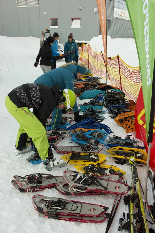 Schneesportfestival_2020_006