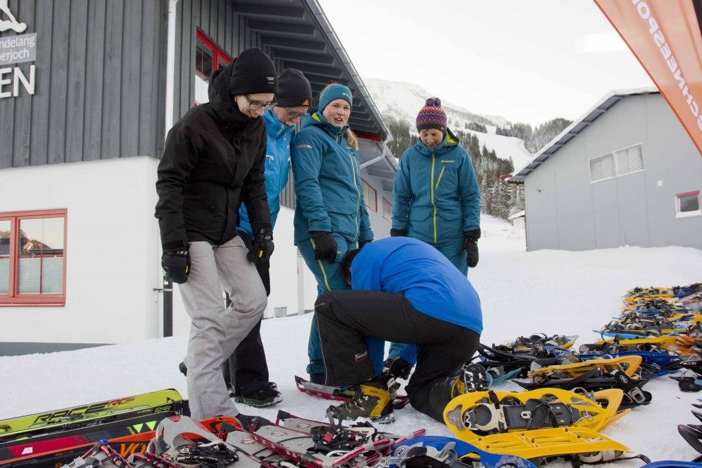 Schneesportfestival_2020_015