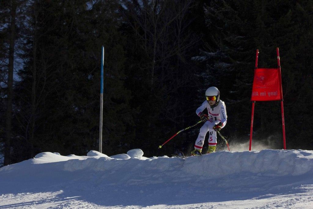 Schneesportfestival_2020_070