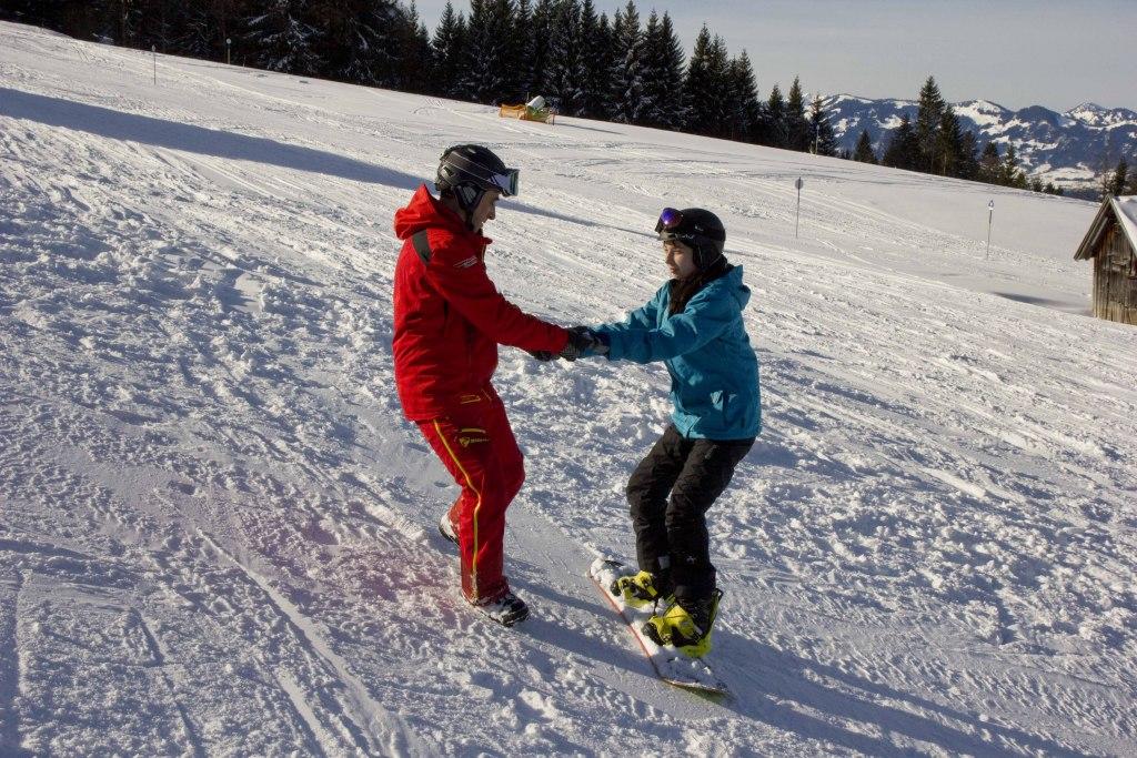 Schneesportfestival_2020_077
