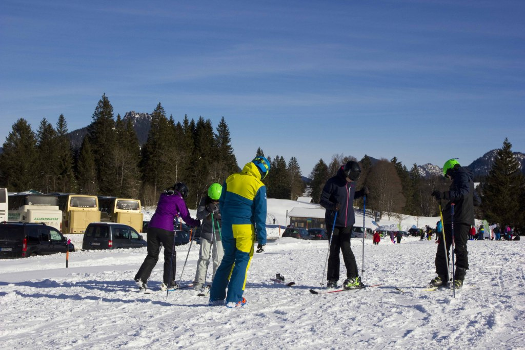 Schneesportfestival_2020_096