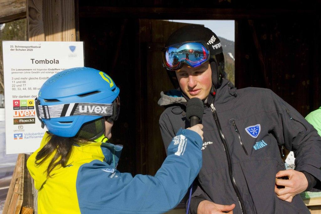 Schneesportfestival_2020_122