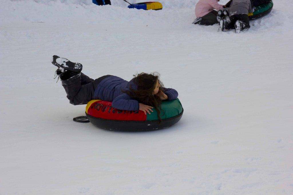 Schneesportfestival_2020_163