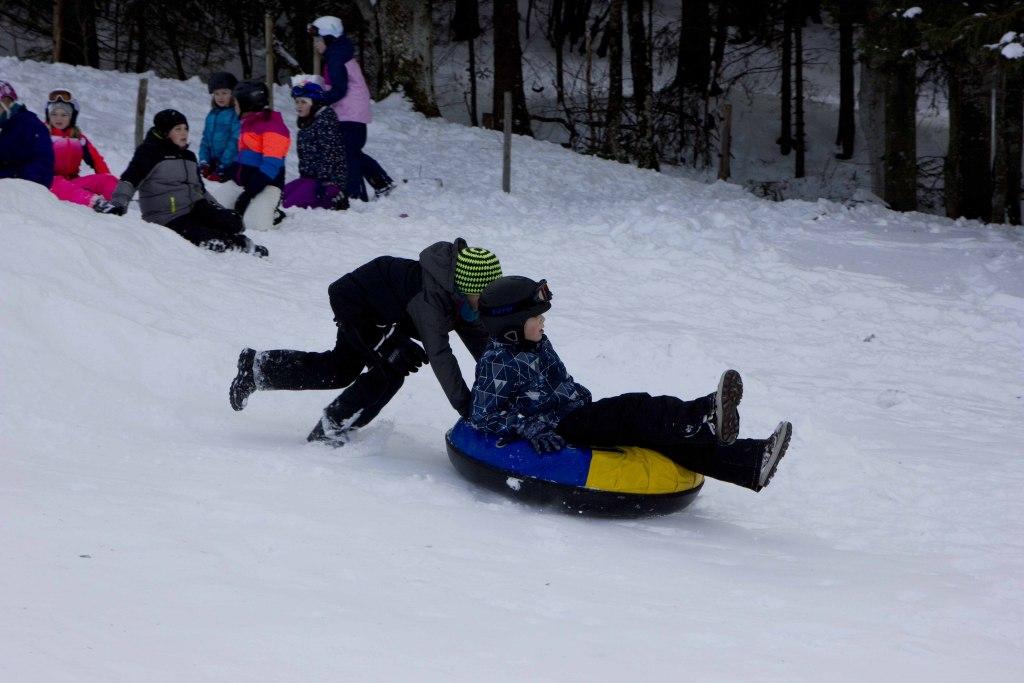 Schneesportfestival_2020_167