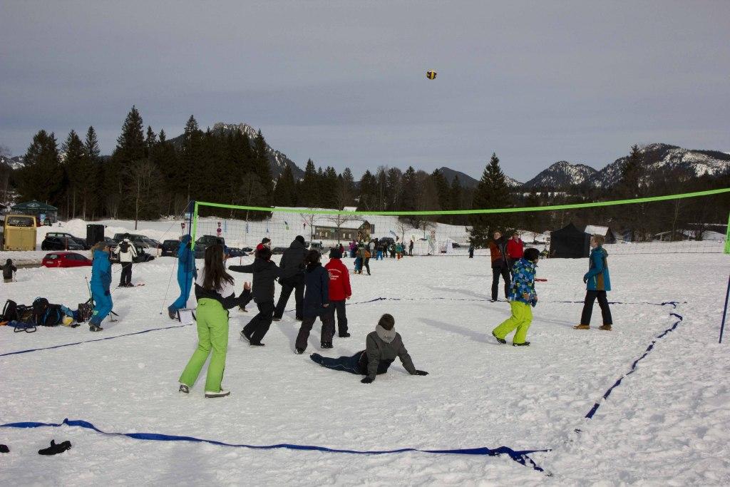 Schneesportfestival_2020_169