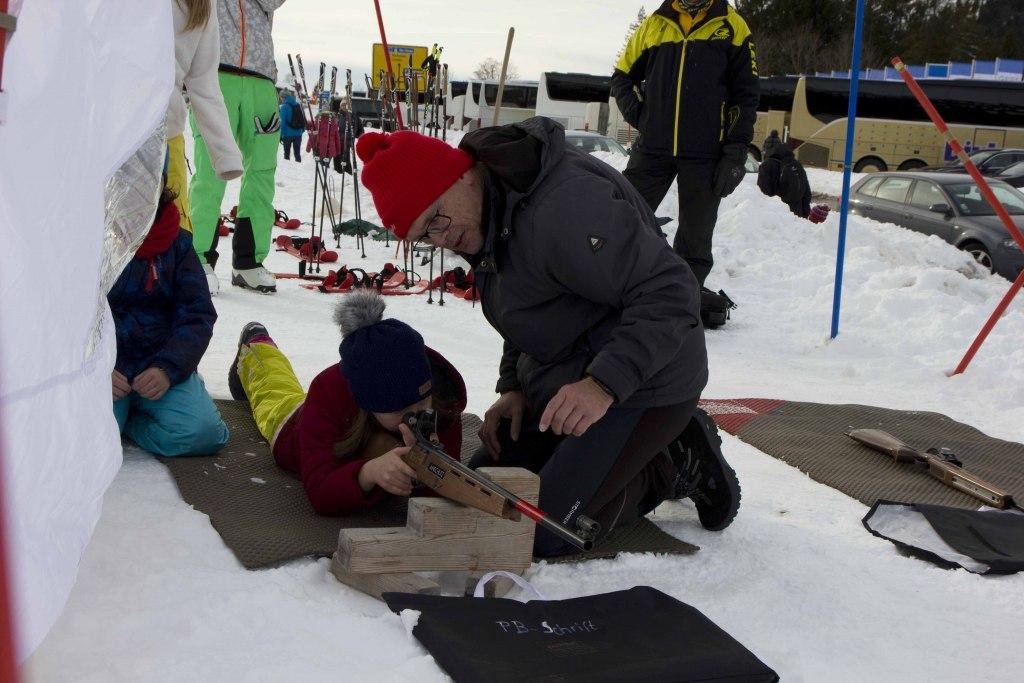 Schneesportfestival_2020_173