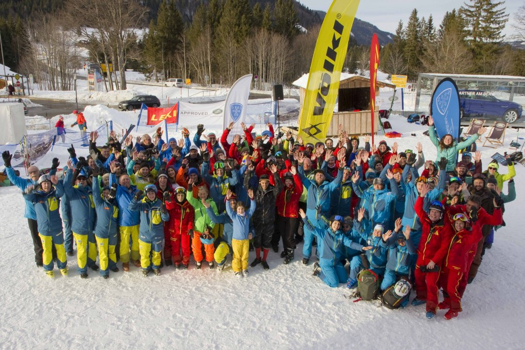 Schneesportfestival_2020_186