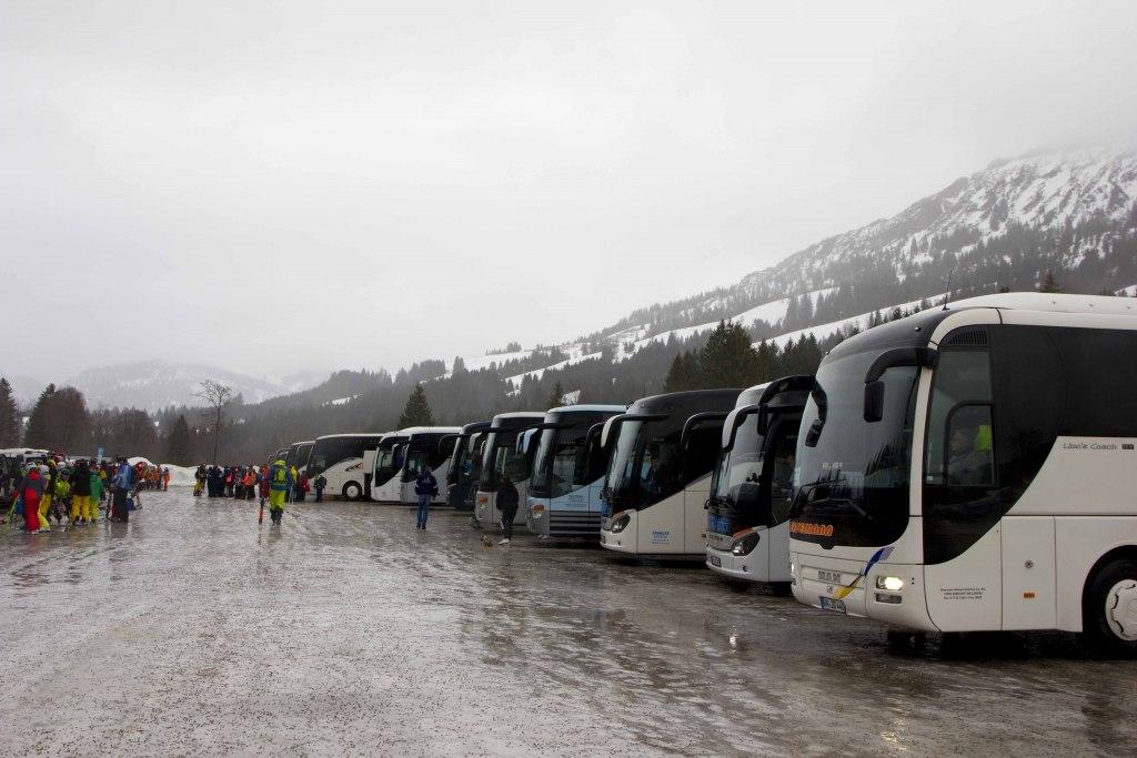 Schneesportfestival_2020_198