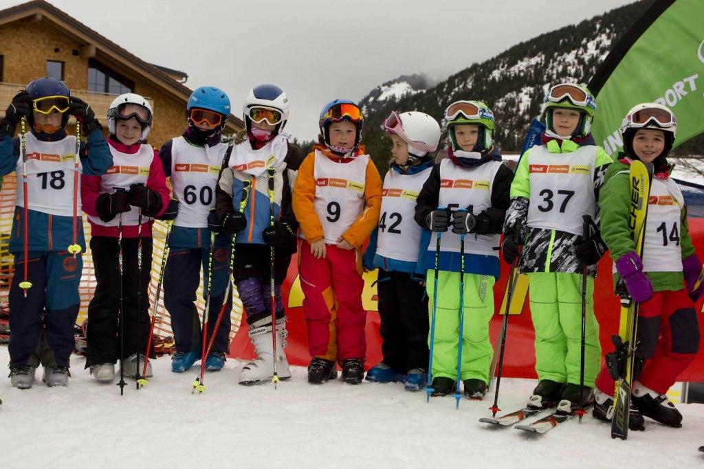 Schneesportfestival_2020_205