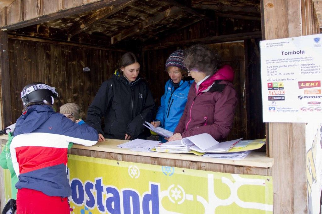 Schneesportfestival_2020_215