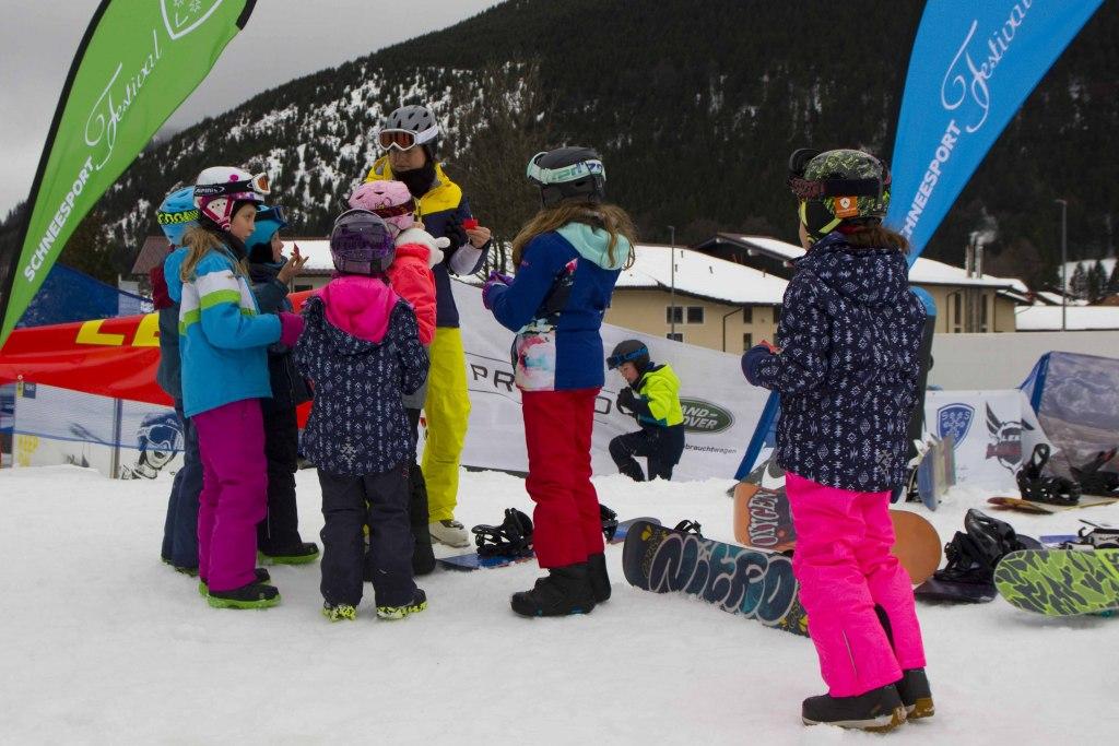 Schneesportfestival_2020_220