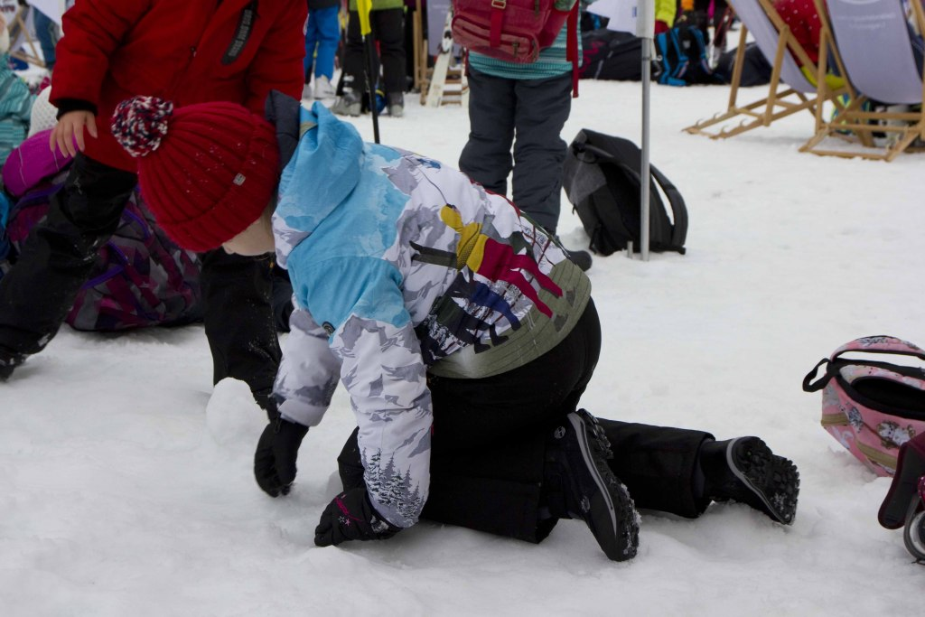 Schneesportfestival_2020_226