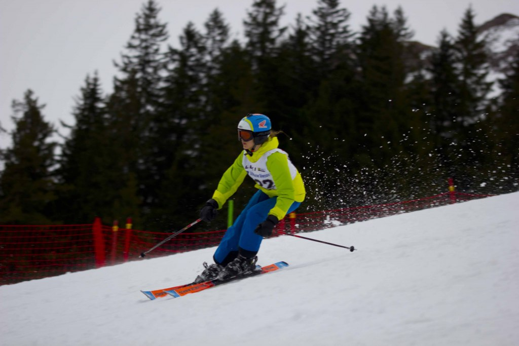 Schneesportfestival_2020_231