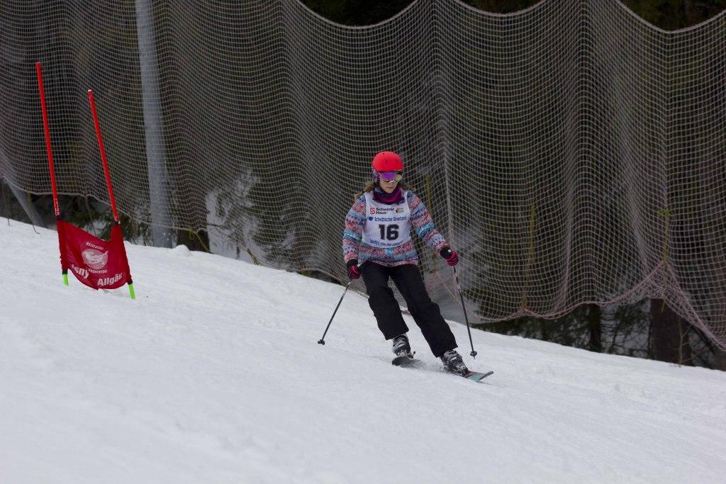 Schneesportfestival_2020_232