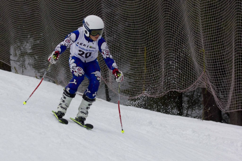 Schneesportfestival_2020_234