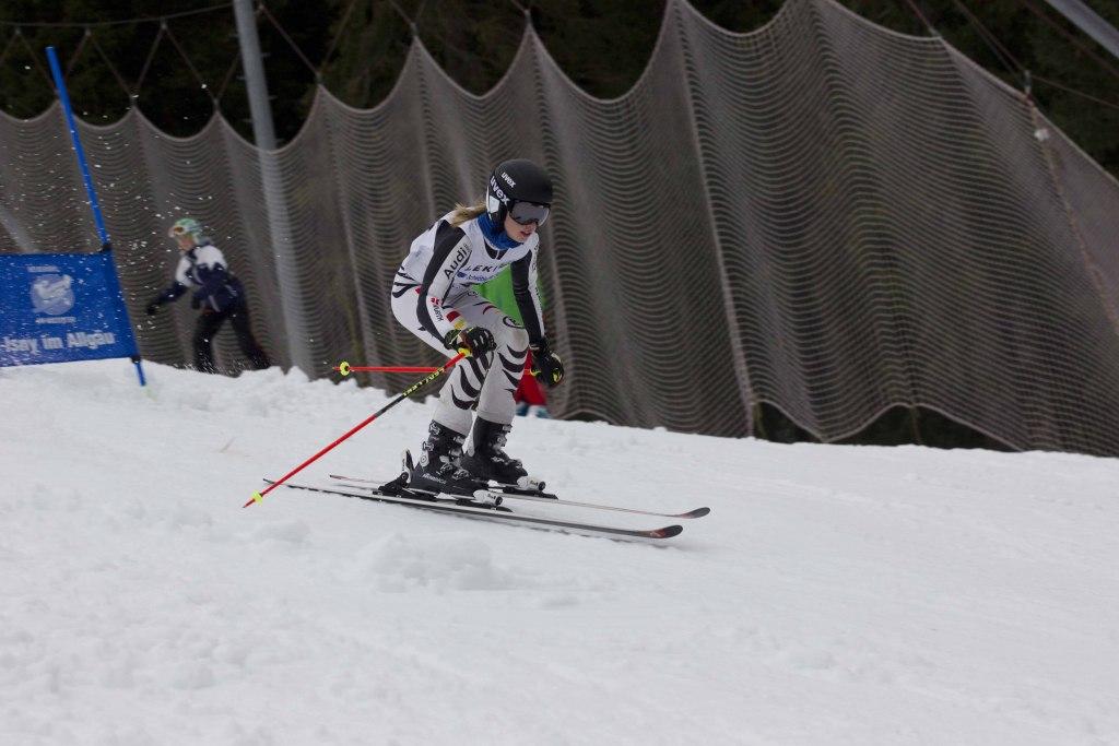 Schneesportfestival_2020_240
