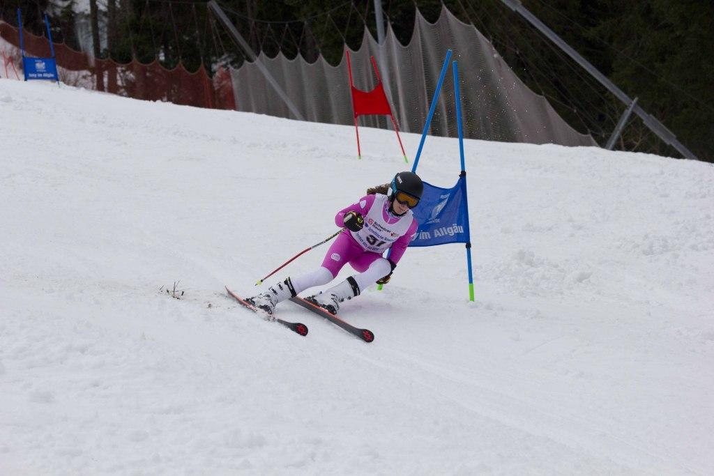 Schneesportfestival_2020_244