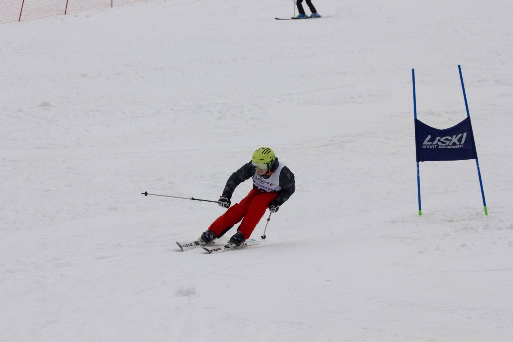 Schneesportfestival_2020_251