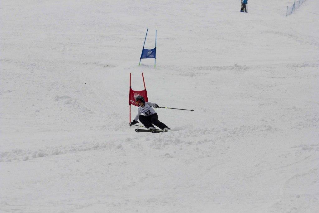 Schneesportfestival_2020_253