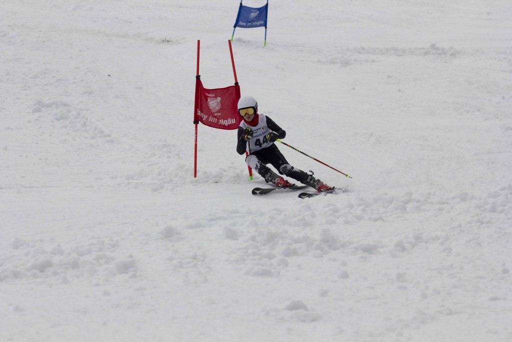 Schneesportfestival_2020_255