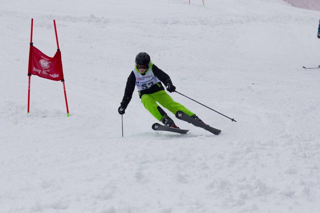 Schneesportfestival_2020_261