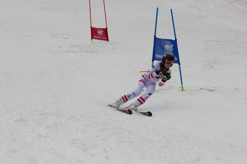 Schneesportfestival_2020_278