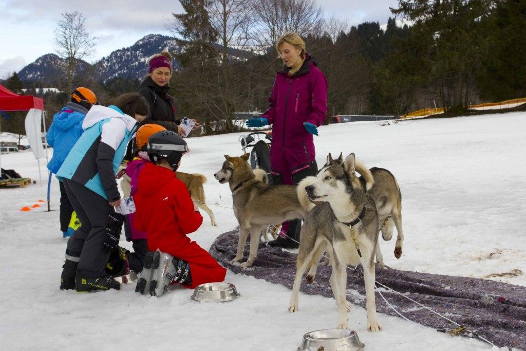 Schneesportfestival_2020_294
