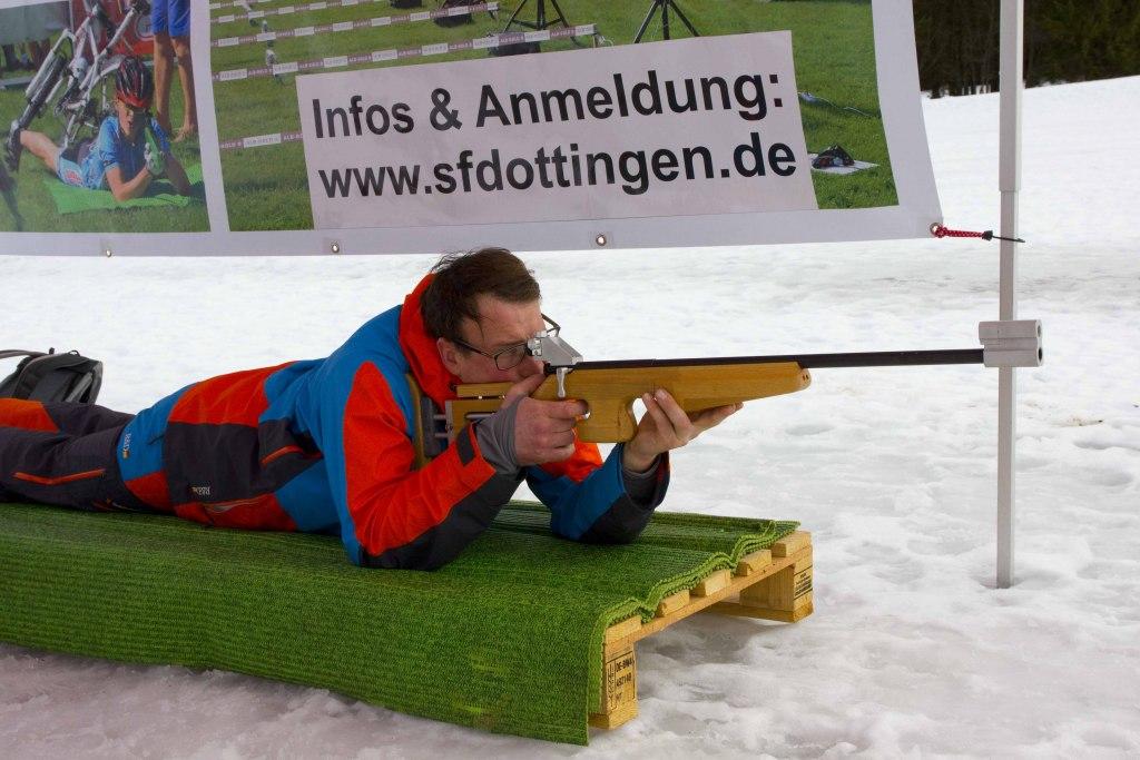 Schneesportfestival_2020_296