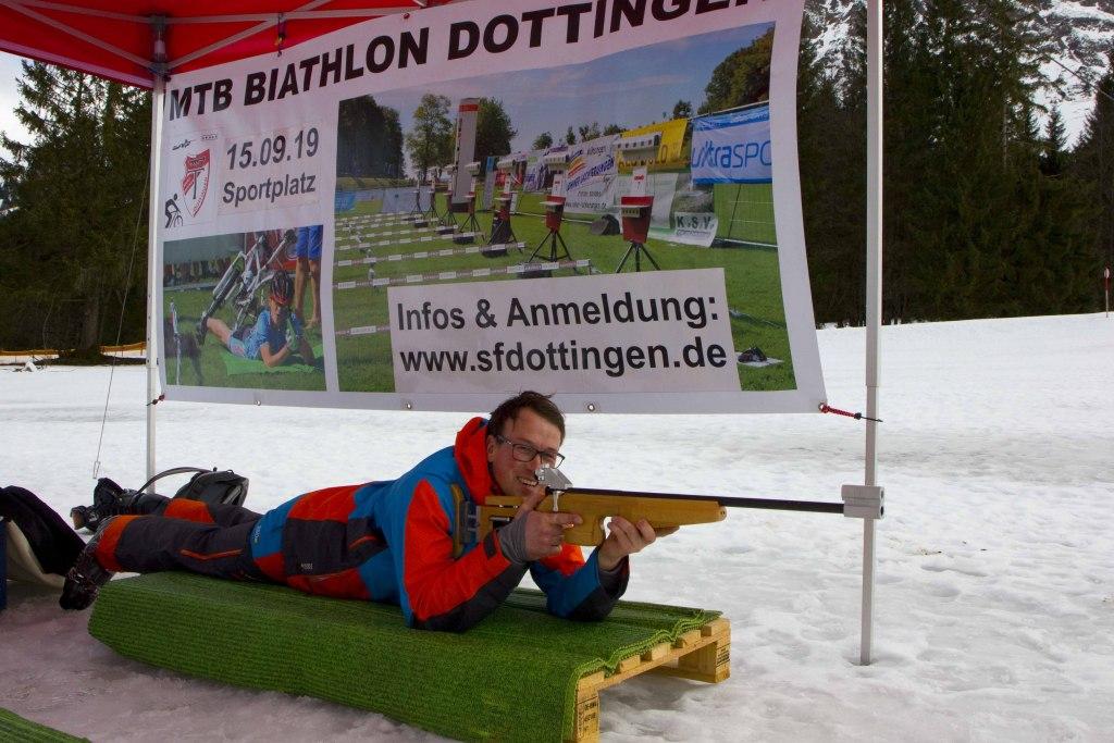 Schneesportfestival_2020_297