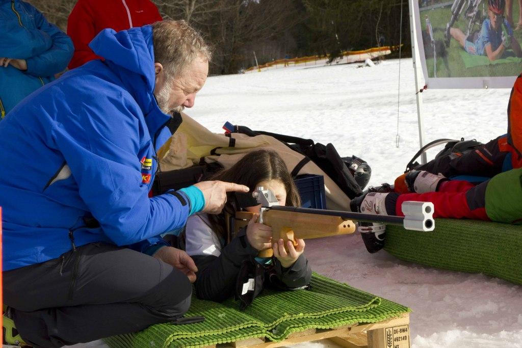 Schneesportfestival_2020_301