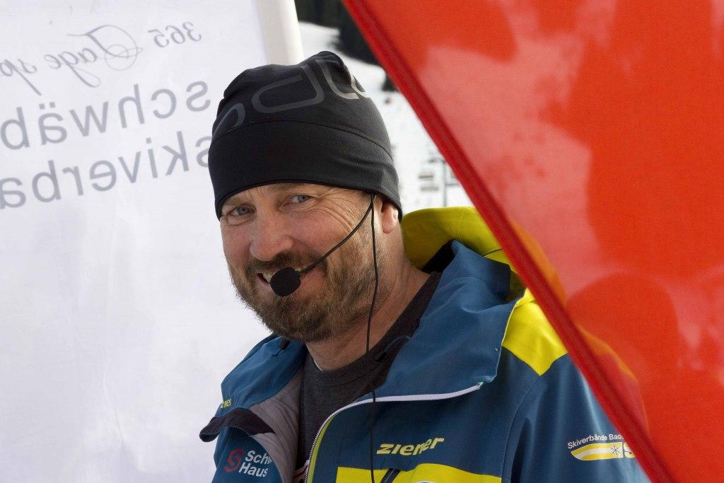 Schneesportfestival_2020_311