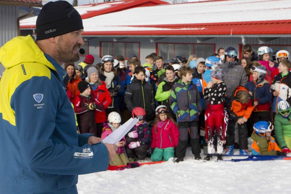 Schneesportfestival_2020_312