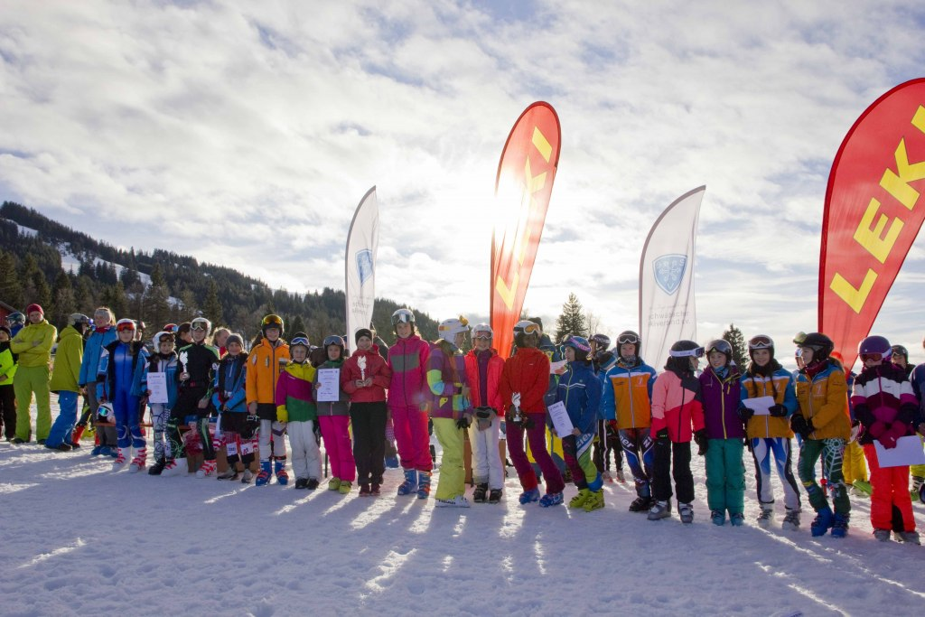 Schneesportfestival_2020_328