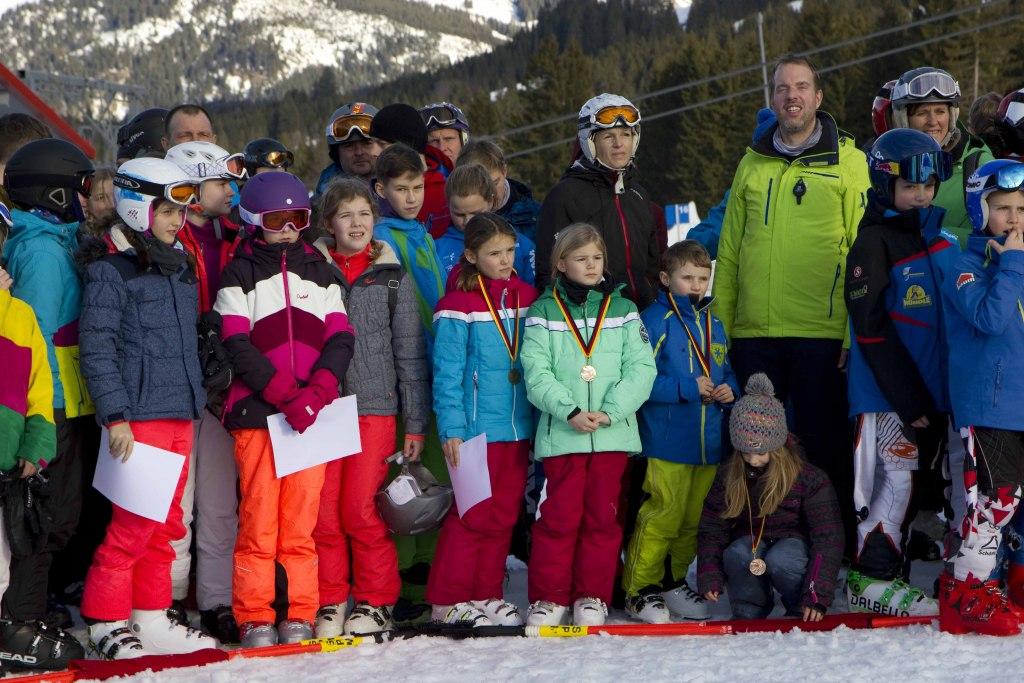 Schneesportfestival_2020_330