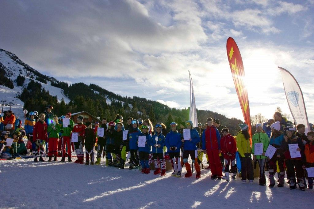 Schneesportfestival_2020_334