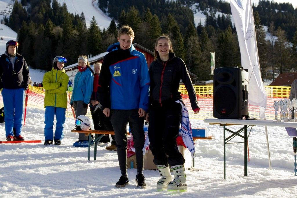 Schneesportfestival_2020_335