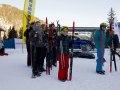 Schneesportfestival_2020_053