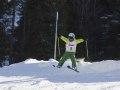 Schneesportfestival_2020_062