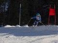 Schneesportfestival_2020_065