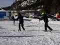 Schneesportfestival_2020_094