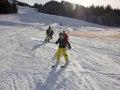 Schneesportfestival_2020_132
