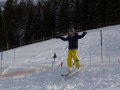 Schneesportfestival_2020_151