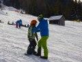 Schneesportfestival_2020_161