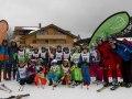Schneesportfestival_2020_210
